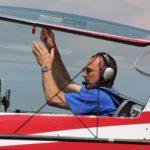 DM Motorkunstflug 2015